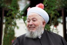 Photo of Mahmud Efendi Hazretleri'nin Hayatı (K.S.)