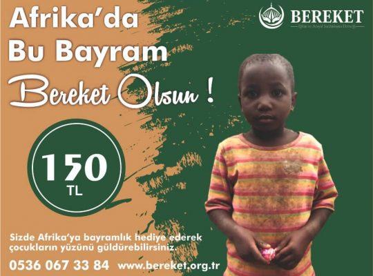 bereket-bayramlik-2