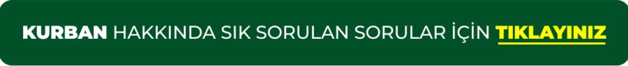 kurban-sss-banner